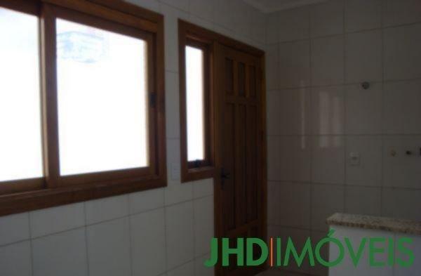 JHD Imóveis - Casa 3 Dorm, Nonoai, Porto Alegre - Foto 6