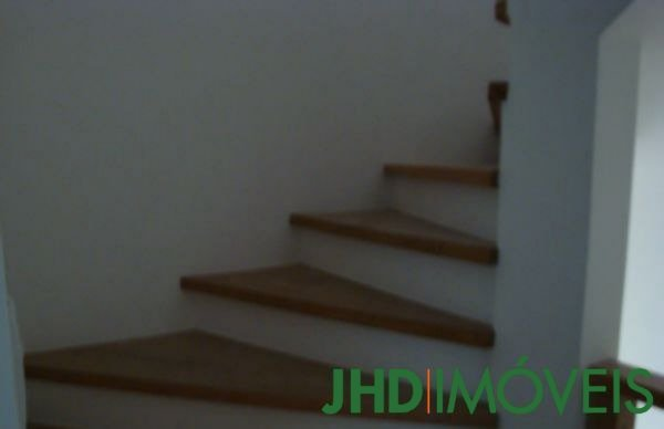 JHD Imóveis - Casa 3 Dorm, Nonoai, Porto Alegre - Foto 7