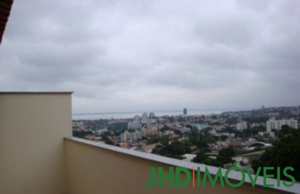 JHD Imóveis - Casa 3 Dorm, Nonoai, Porto Alegre - Foto 11