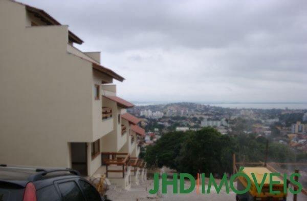 JHD Imóveis - Casa 3 Dorm, Nonoai, Porto Alegre - Foto 12