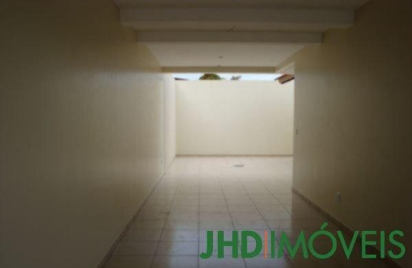 JHD Imóveis - Casa 3 Dorm, Nonoai, Porto Alegre - Foto 13