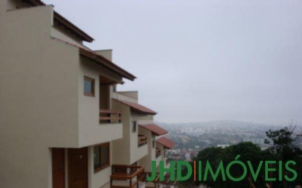 JHD Imóveis - Casa 3 Dorm, Nonoai, Porto Alegre - Foto 14