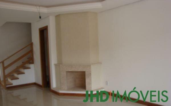 JHD Imóveis - Casa 3 Dorm, Nonoai, Porto Alegre - Foto 15