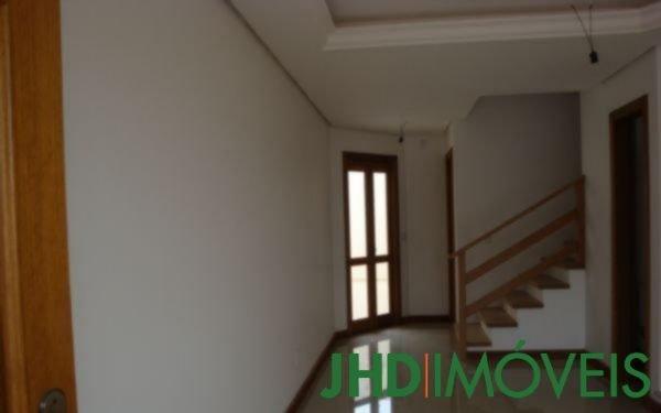 JHD Imóveis - Casa 3 Dorm, Nonoai, Porto Alegre - Foto 16