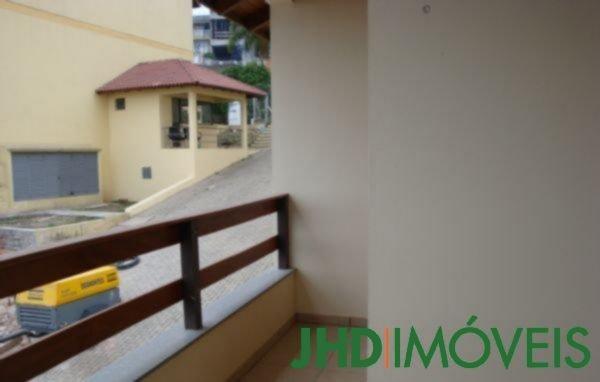 JHD Imóveis - Casa 3 Dorm, Nonoai, Porto Alegre - Foto 17