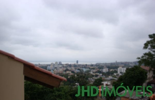 JHD Imóveis - Casa 3 Dorm, Nonoai, Porto Alegre - Foto 18