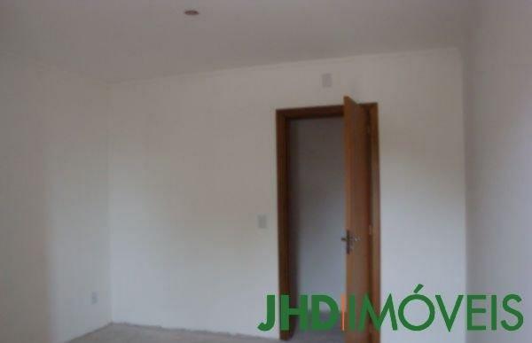 JHD Imóveis - Casa 3 Dorm, Nonoai, Porto Alegre - Foto 19