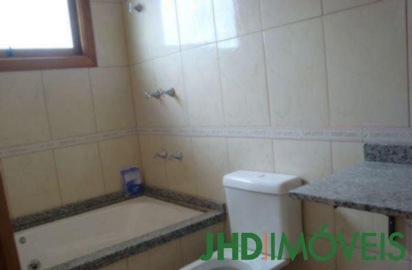 JHD Imóveis - Casa 3 Dorm, Nonoai, Porto Alegre - Foto 20