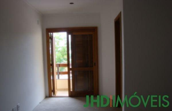 JHD Imóveis - Casa 3 Dorm, Nonoai, Porto Alegre - Foto 21