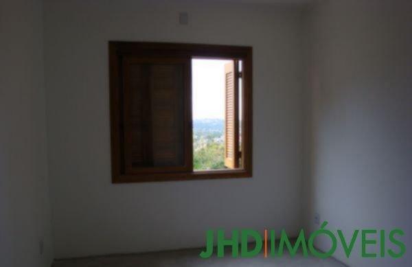 JHD Imóveis - Casa 3 Dorm, Nonoai, Porto Alegre - Foto 23