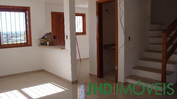 Encosta do Sol - Casa 3 Dorm, Aberta dos Morros, Porto Alegre (7548) - Foto 8