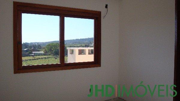 Encosta do Sol - Casa 3 Dorm, Aberta dos Morros, Porto Alegre (7548) - Foto 9