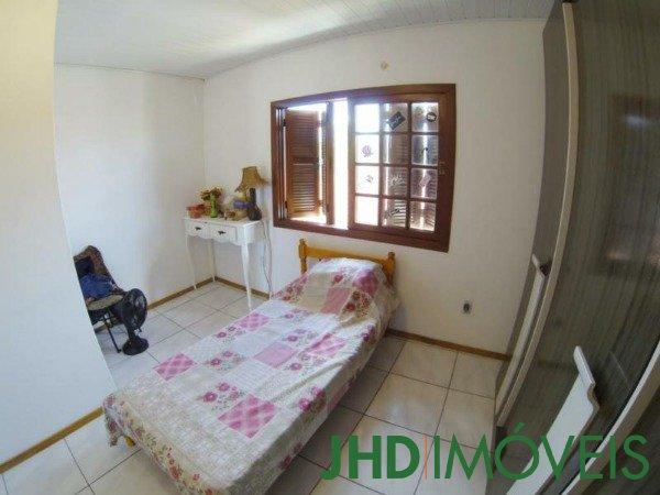 Casa 2 Dorm, Belém Novo, Porto Alegre (7560)