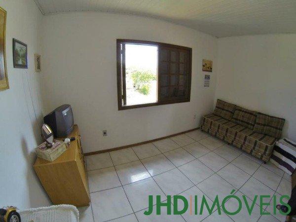 Casa 2 Dorm, Belém Novo, Porto Alegre (7560) - Foto 10