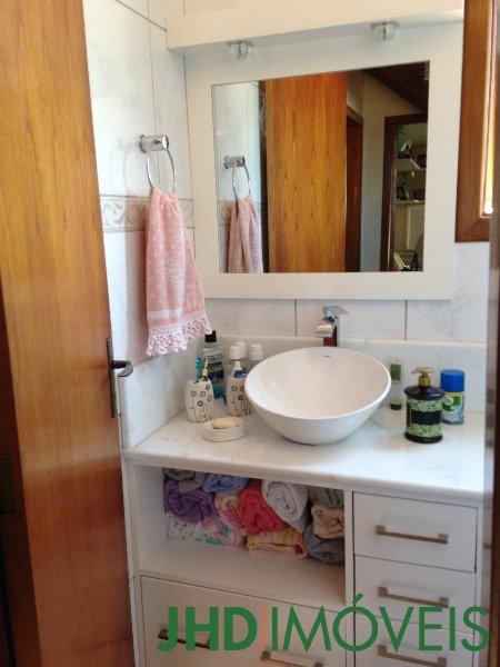 Casa 3 Dorm, Tristeza, Porto Alegre (7561) - Foto 27