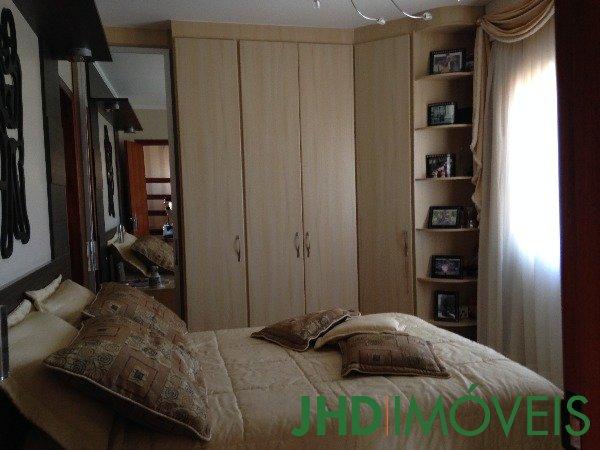 Casa 3 Dorm, Tristeza, Porto Alegre (7561) - Foto 25