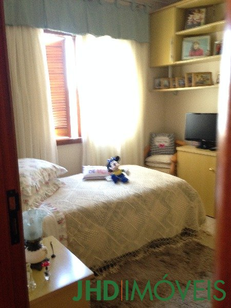 Casa 3 Dorm, Tristeza, Porto Alegre (7561) - Foto 31