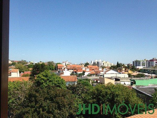 Casa 3 Dorm, Tristeza, Porto Alegre (7561) - Foto 12