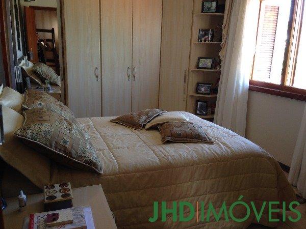 Casa 3 Dorm, Tristeza, Porto Alegre (7561) - Foto 23