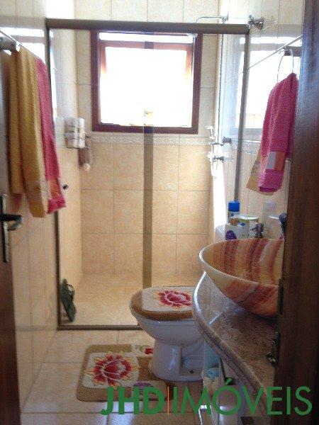 Casa 3 Dorm, Tristeza, Porto Alegre (7561) - Foto 30