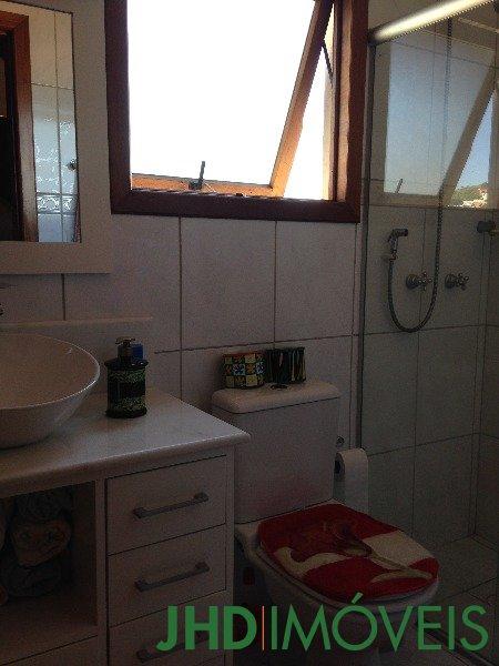 Casa 3 Dorm, Tristeza, Porto Alegre (7561) - Foto 28