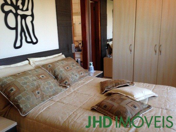 Casa 3 Dorm, Tristeza, Porto Alegre (7561) - Foto 24