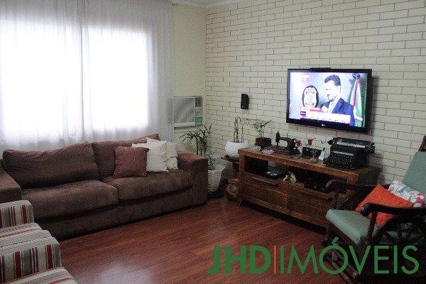 Castelo Branco - Apto 3 Dorm, Medianeira, Porto Alegre (7563) - Foto 7