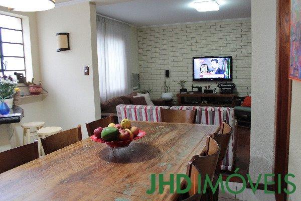 Castelo Branco - Apto 3 Dorm, Medianeira, Porto Alegre (7563) - Foto 8