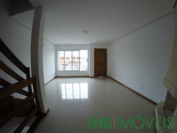 JHD Imóveis - Casa 3 Dorm, Aberta dos Morros - Foto 10