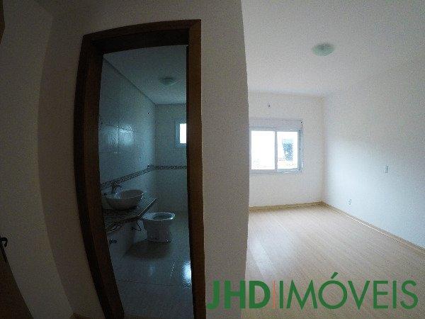 JHD Imóveis - Casa 3 Dorm, Aberta dos Morros - Foto 11