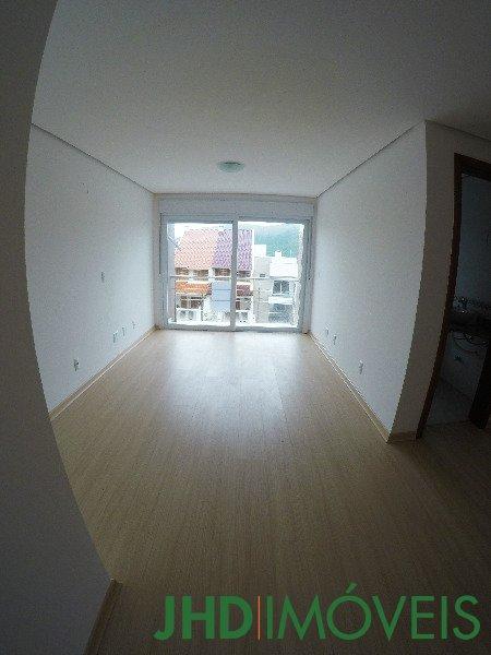 JHD Imóveis - Casa 3 Dorm, Aberta dos Morros - Foto 16