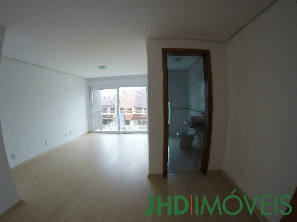 JHD Imóveis - Casa 3 Dorm, Aberta dos Morros - Foto 14