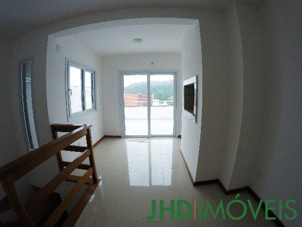 JHD Imóveis - Casa 3 Dorm, Aberta dos Morros - Foto 17