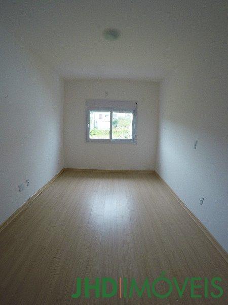 JHD Imóveis - Casa 3 Dorm, Aberta dos Morros - Foto 21