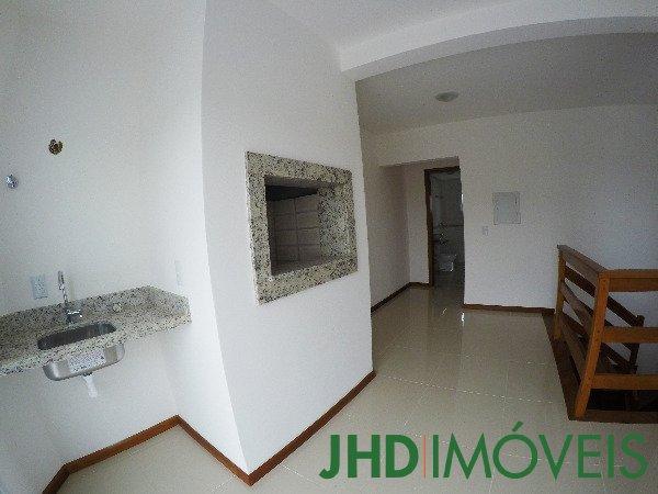 JHD Imóveis - Casa 3 Dorm, Aberta dos Morros - Foto 18