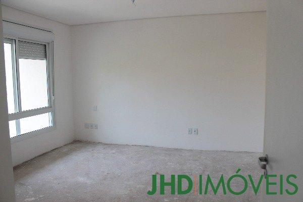 JHD Imóveis - Casa 3 Dorm, Tristeza, Porto Alegre - Foto 10