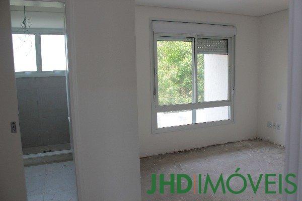 JHD Imóveis - Casa 3 Dorm, Tristeza, Porto Alegre - Foto 9