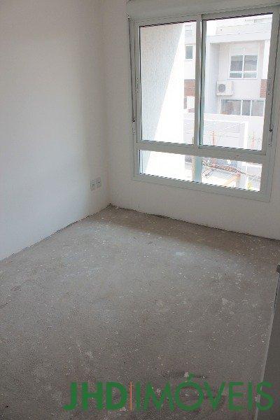 JHD Imóveis - Casa 3 Dorm, Tristeza, Porto Alegre - Foto 7