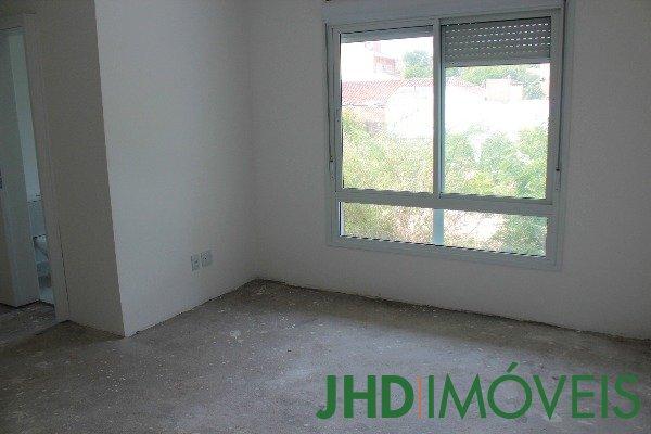 JHD Imóveis - Casa 3 Dorm, Tristeza, Porto Alegre - Foto 13