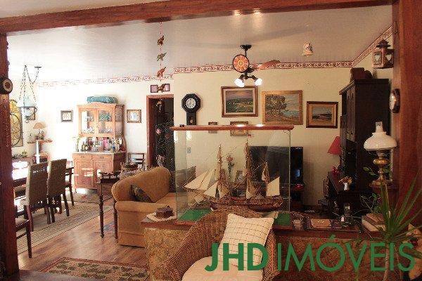 Casa 3 Dorm, Cristal, Porto Alegre (7584) - Foto 7