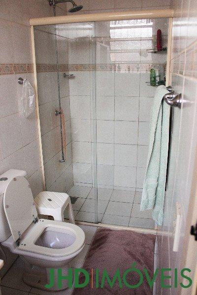 Casa 3 Dorm, Cristal, Porto Alegre (7584) - Foto 15
