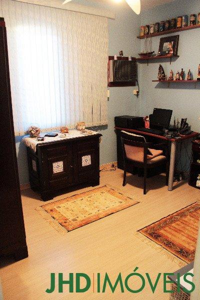 Casa 3 Dorm, Cristal, Porto Alegre (7584) - Foto 11