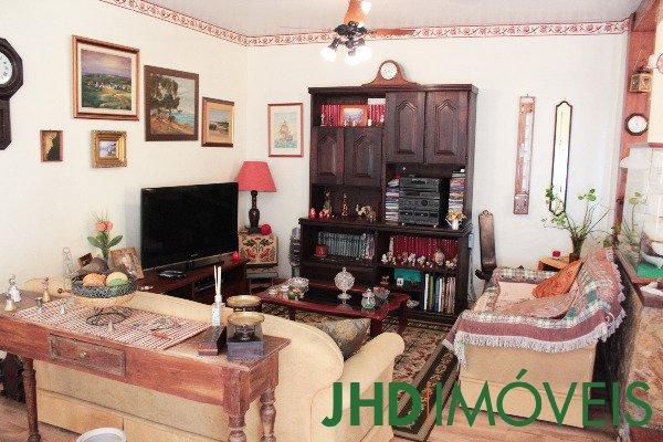 Casa 3 Dorm, Cristal, Porto Alegre (7584) - Foto 9