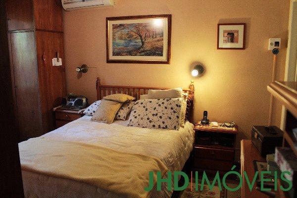 Casa 3 Dorm, Cristal, Porto Alegre (7584) - Foto 13