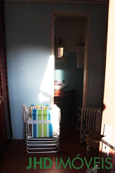 Casa 3 Dorm, Cristal, Porto Alegre (7584) - Foto 19