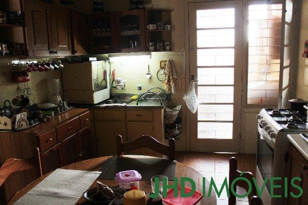 Casa 3 Dorm, Cristal, Porto Alegre (7584) - Foto 17