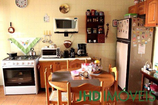 Casa 3 Dorm, Cristal, Porto Alegre (7584) - Foto 16