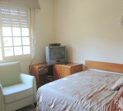 JHD Imóveis - Casa 3 Dorm, Tristeza, Porto Alegre - Foto 12
