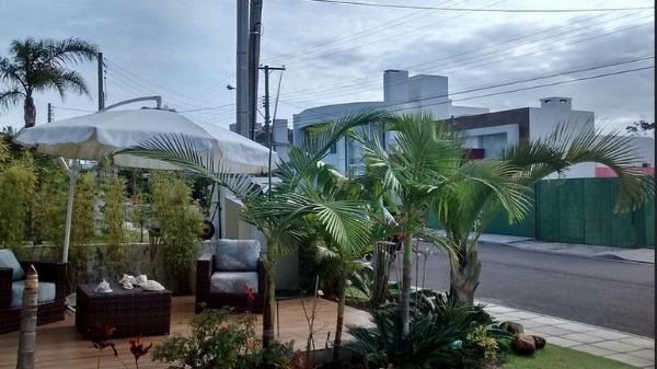 Condado de Capão - Casa 4 Dorm, Capão Novo, Capão da Canoa (7608) - Foto 12