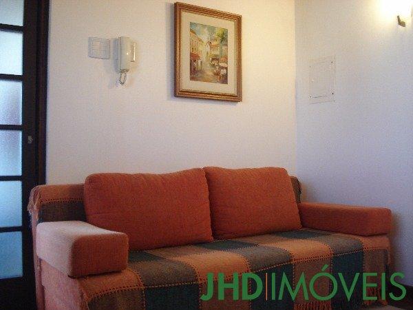 Residencial Piemont - Cobertura 3 Dorm, Passo da Areia, Porto Alegre - Foto 21